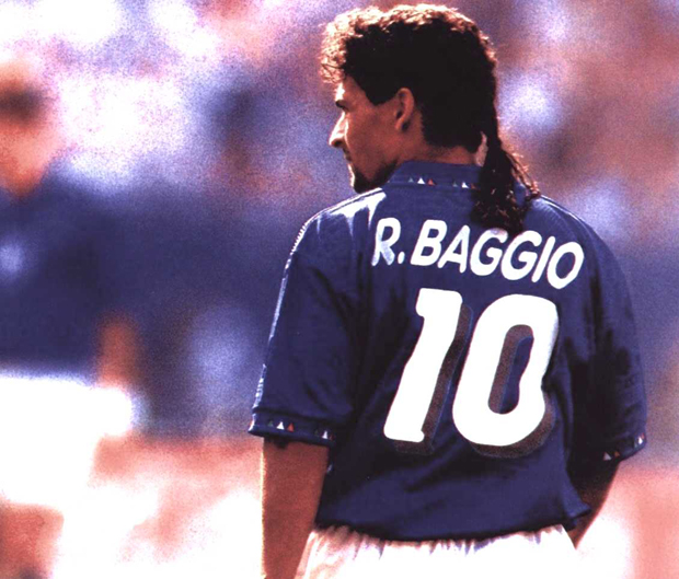 Baggio-Italy-1994