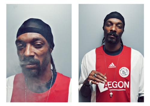 snoop-ajax