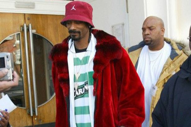 snoop-celtic