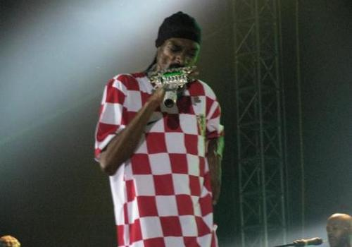 snoop-croatia