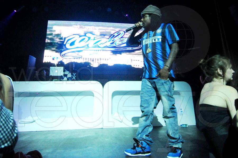 wale-inter