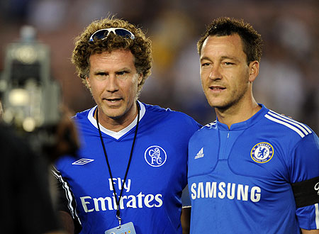 willferrel-chelsea
