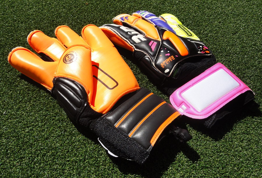Rinat-Asimetrik-Goalkeeper-Glove-Review