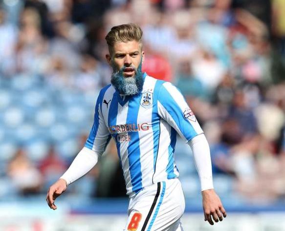 barba-huddersfield