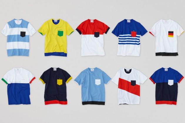 wong-wong-aloye FIFA world cup