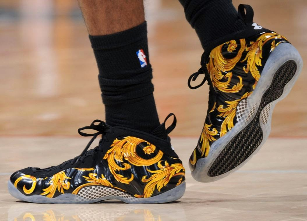 nick-young-foamposite-supreme