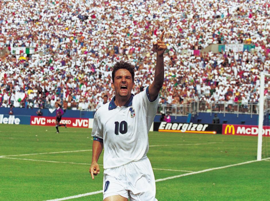 fotoritocchi Mondiali marte.com