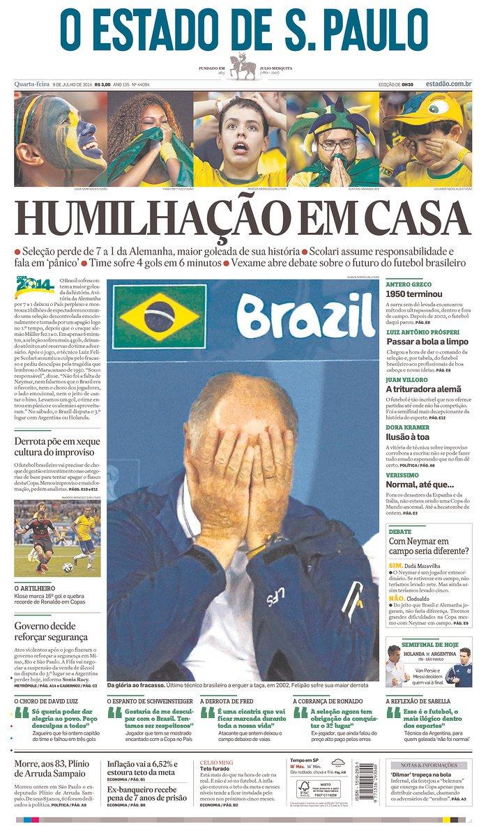 brasile-giornali-10