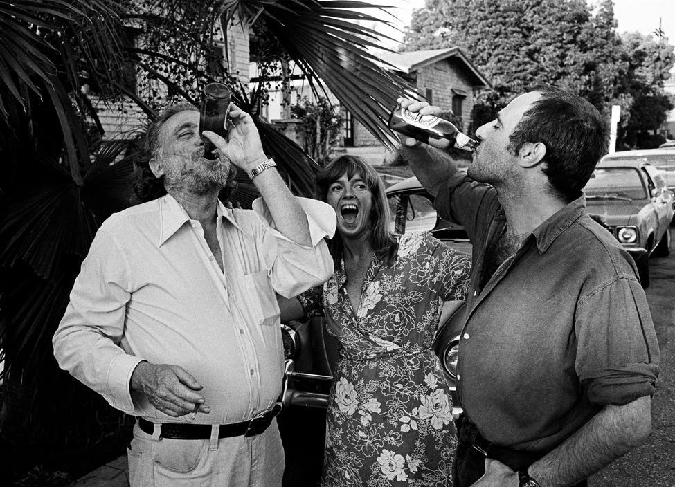 bukowski-beve