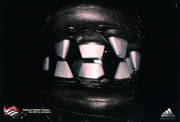 adidas predator precision ad-2