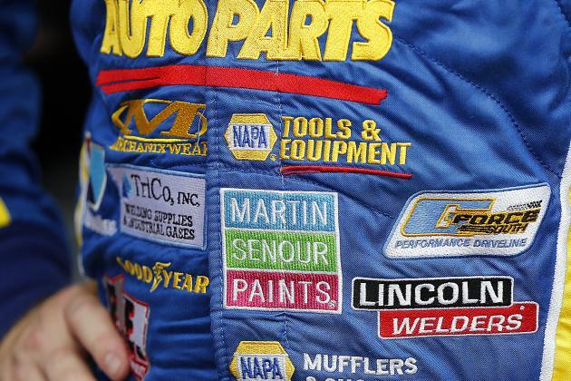 Il problema dello sponsor