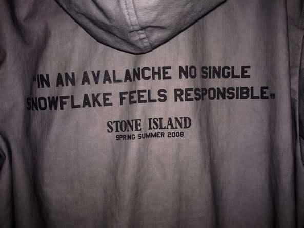 stone-island-avalanche