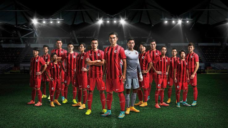 nike scarpe 2015 calcio