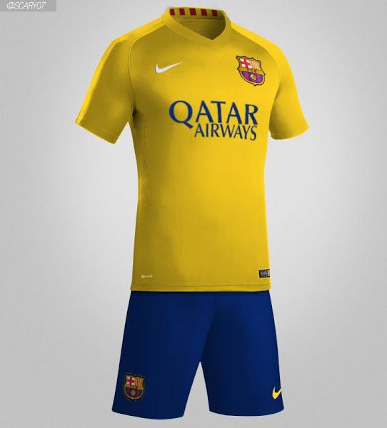 barcelona-15-16-away-shirt