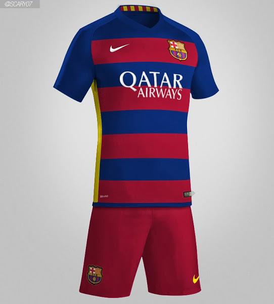 barcelona-15-16-home-kit