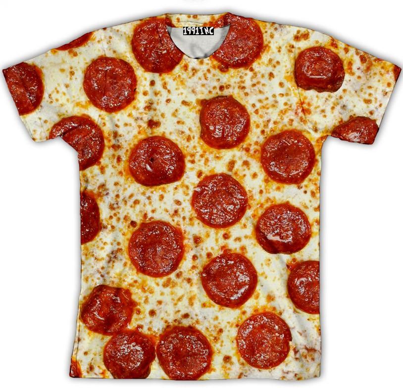 pizza-shirt