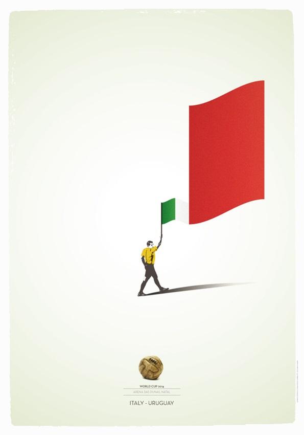 italia-uruguay-0-1