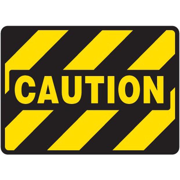 segnali-pericolo