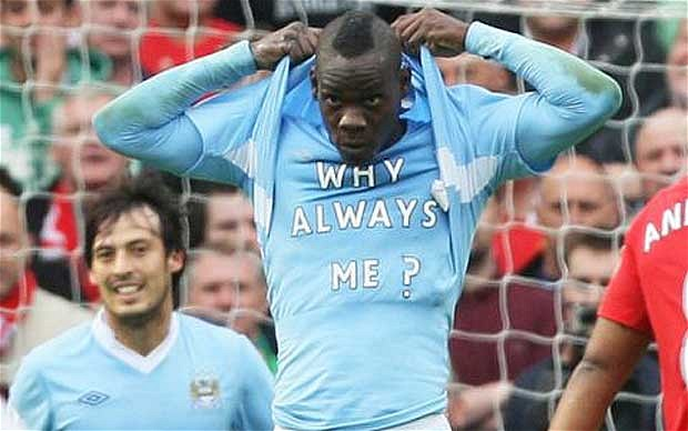 Balotelli-why-always-me-21