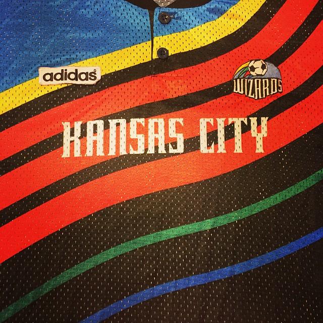 kansas-city-wizards-1996-adidas-away