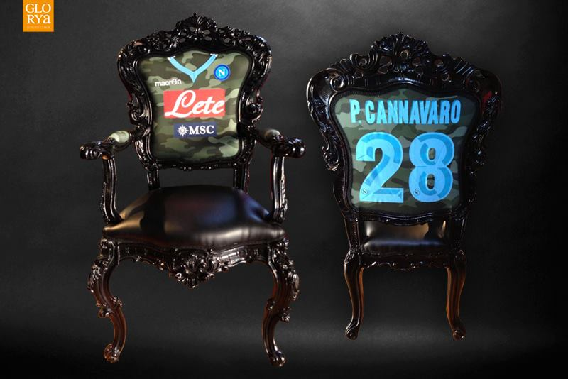 luxury-chairs