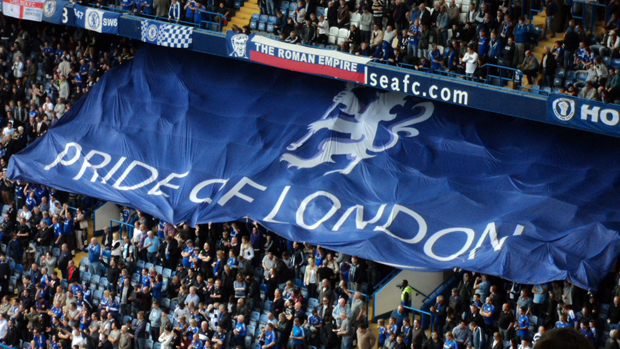 pride-of-london