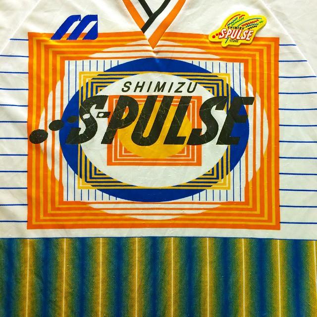 shimzu-s-pulse-away-1993-mizuno