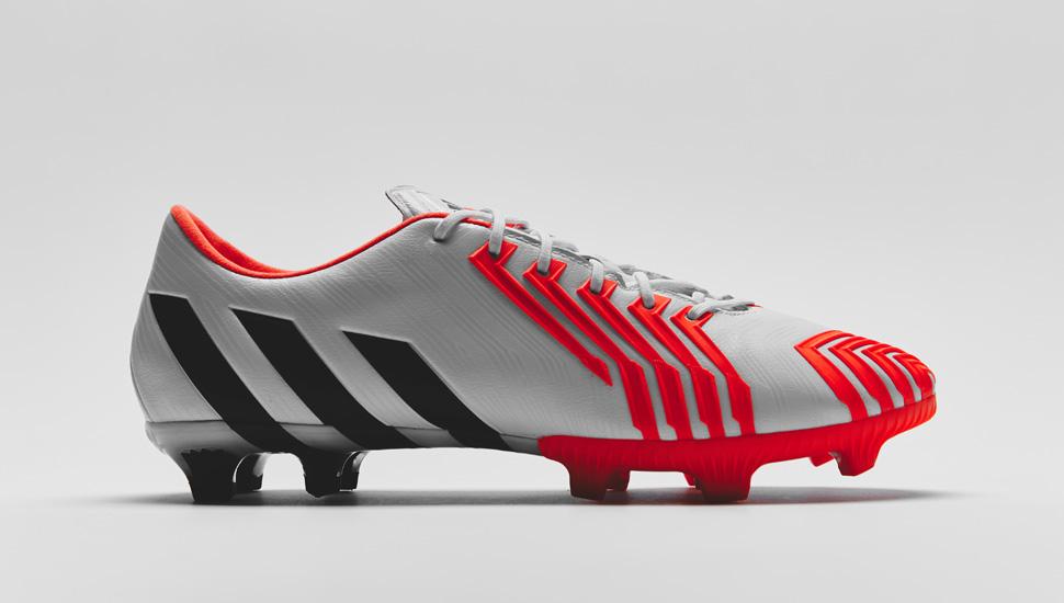 adidas-predator-w-b-r