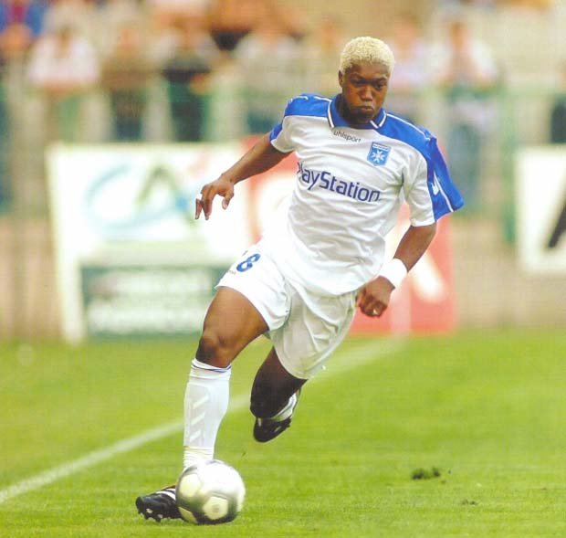auxerre-playstation
