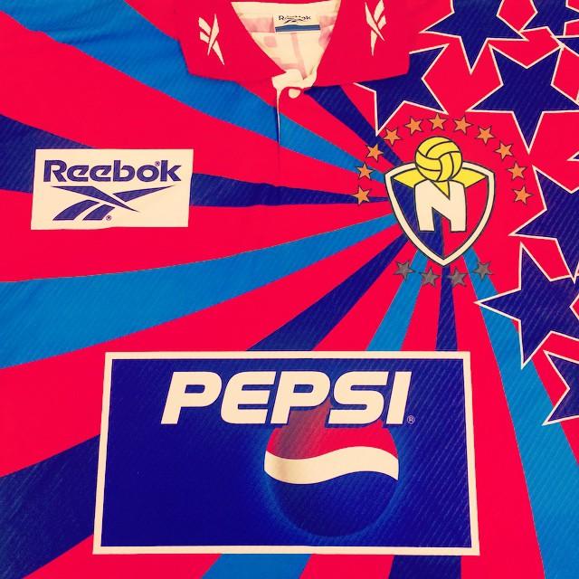 el-nacional-de-quito-home-1997-reebok