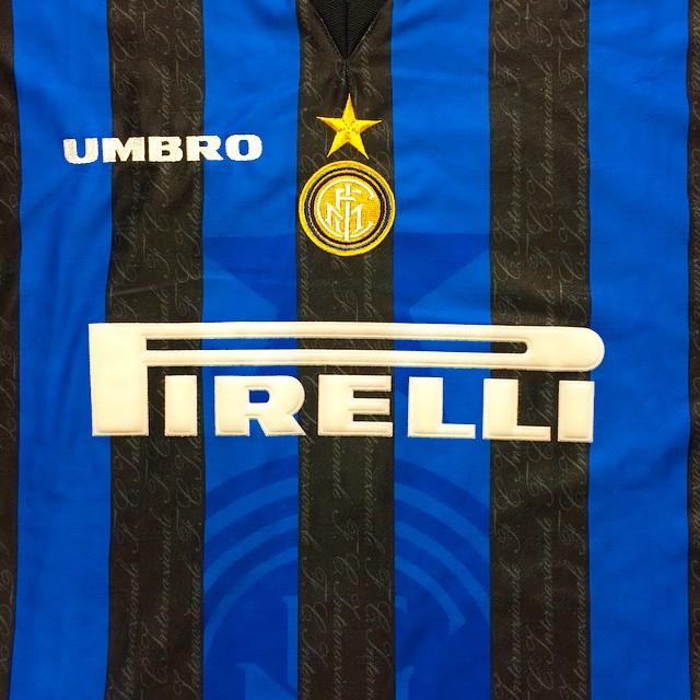 fc-internazionale-home-1997-umbro