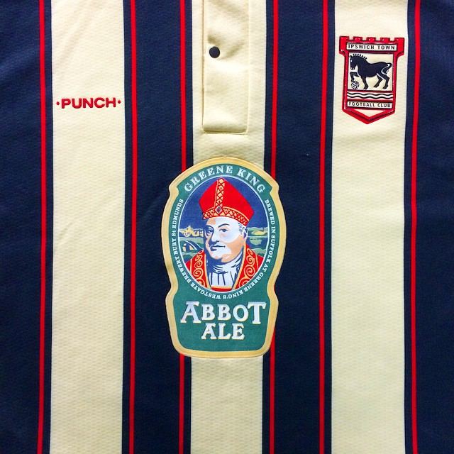 ipswich-town-fc-away-1996-punch