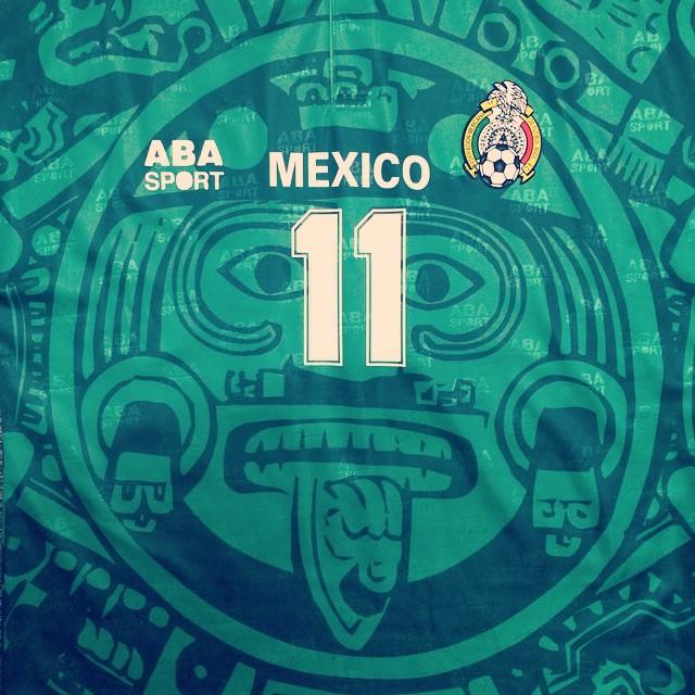 mexico-home-1998-aba-soprt