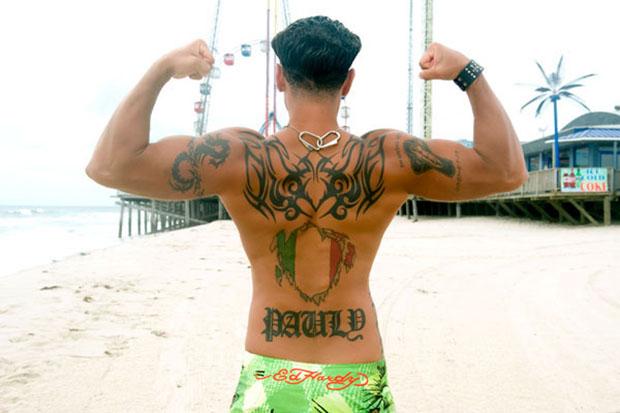 pauly-d-tattoo1