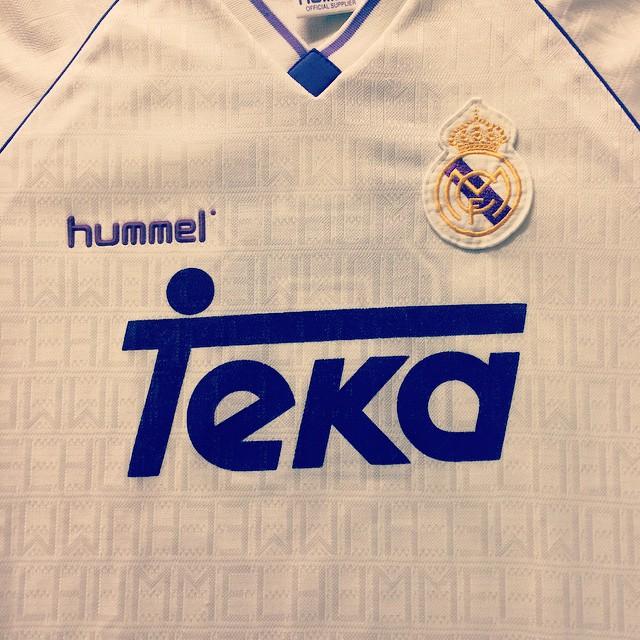 real-madrid-cf-home-1991-hummel
