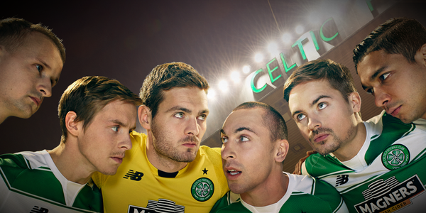 Celtic-Home-Shirt-2015-16