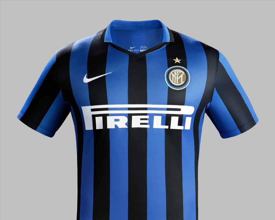 Fa15_Club_Kits_PR_Match_Front_H_Inter_Milan_41991