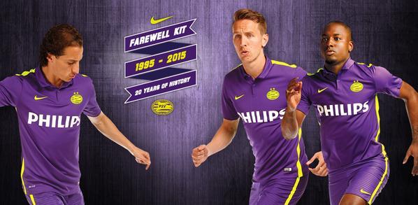 PSV-Nike-Shirt-2015