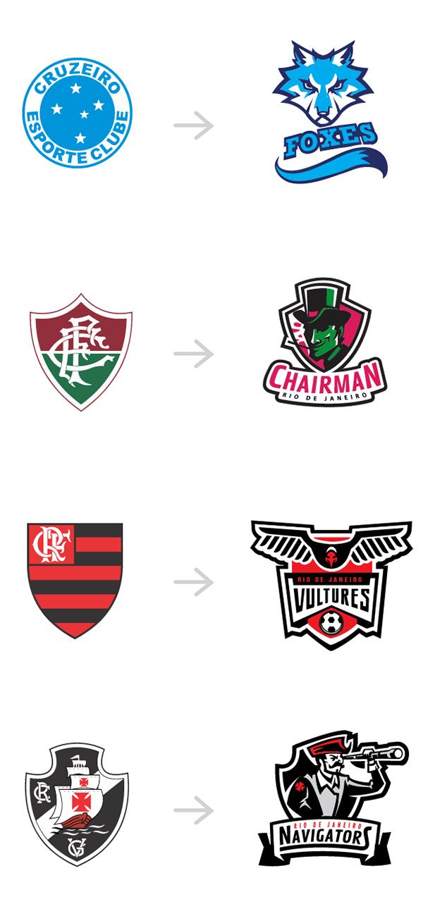 brazil-logos-rebrand1