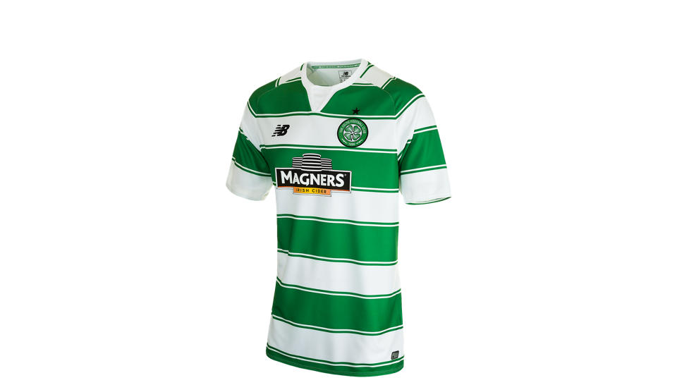 celtic-new-balance-front
