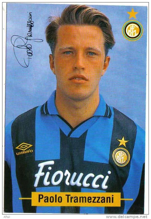 Ancora meglio quando giocava al Piacenza vai a vedere le fotine.