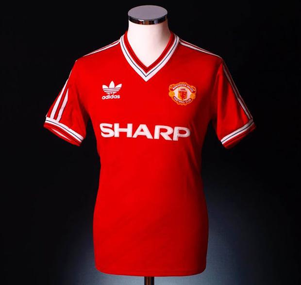 1986-88