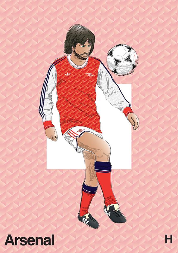ArsenalHComplete