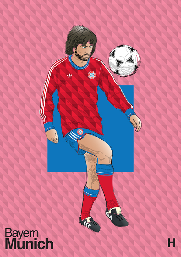 BayernComplete