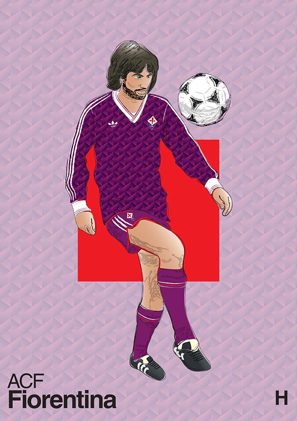 FiorentinaComplete