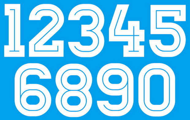 napoli-15-16-font-numbers