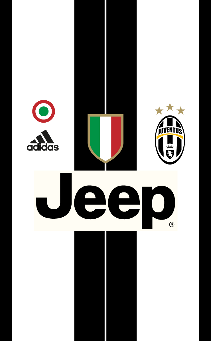 Serie A 201617 Marte