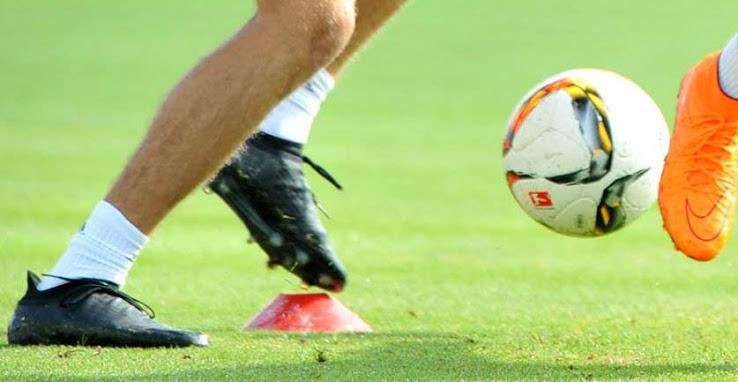 adidas 2016 calcio