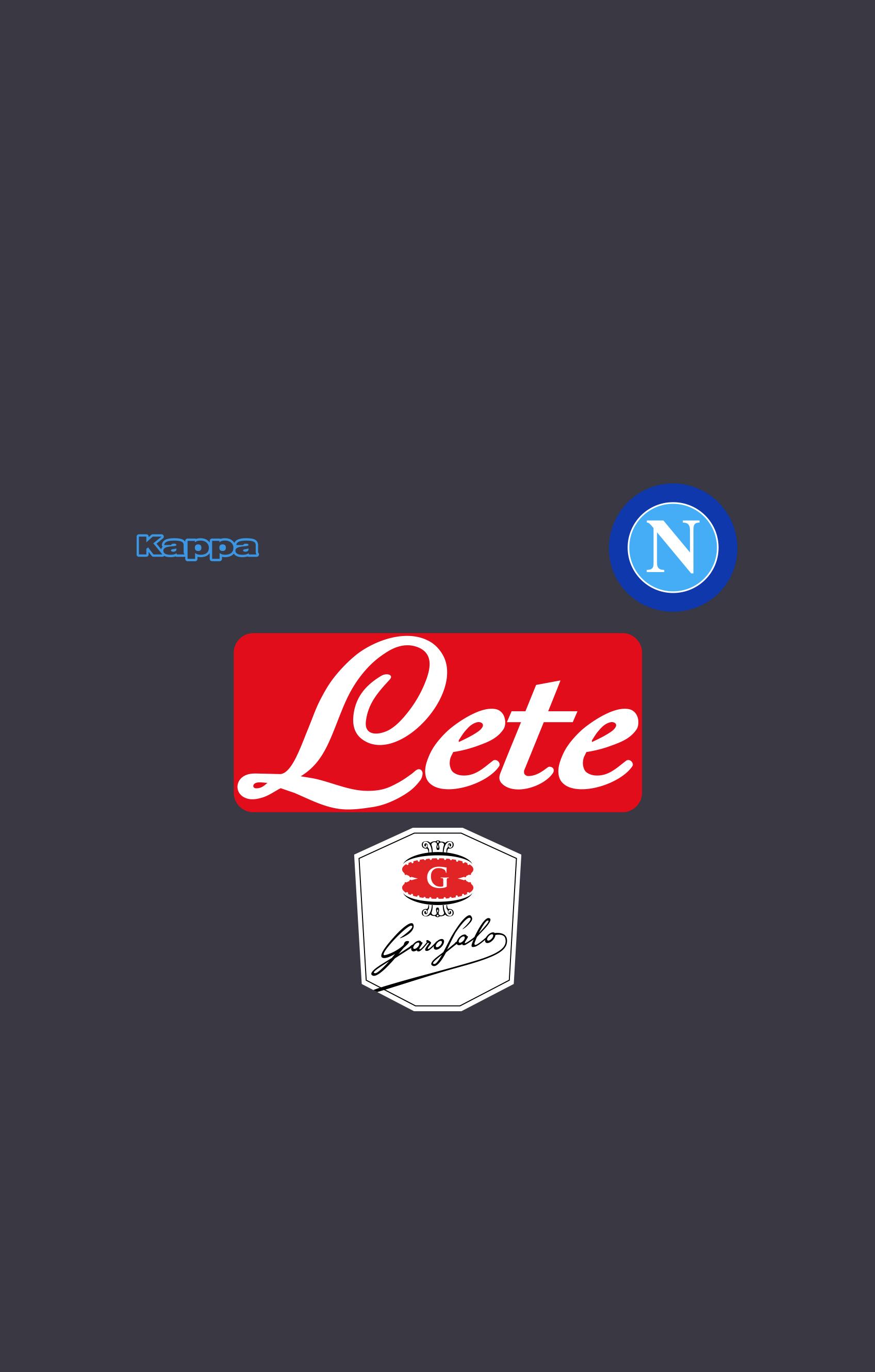 The Best Sfondi Del Napoli Sfondo
