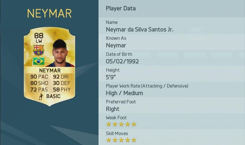 neymar-8